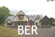 BER Assessor Co Kerry