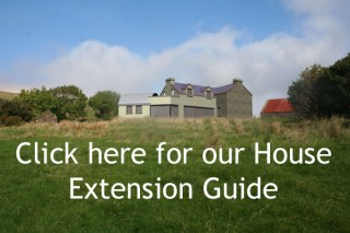 Button-House-Extension-Guid