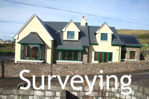 Surveying Co Kerry