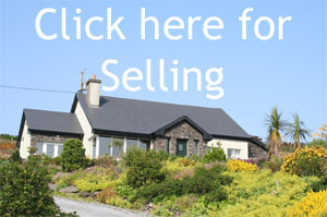 Click here for information on our services for those selling their property