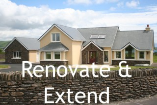 Header-Renovate-&-Extend