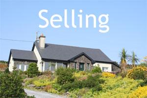 Header-Selling-2.1