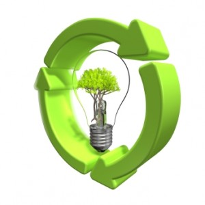Energy Management Services, Declan Noonan & Associates, Co. Kerry