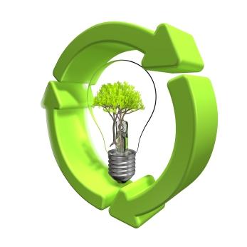 energy management  Declan Noonan & Associates » Energy Management
