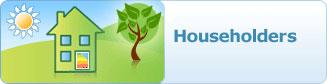 BER-Banner-Householder-Bott