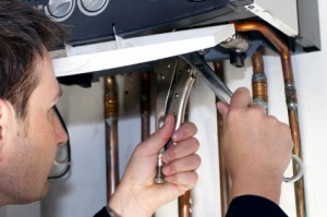 boiler-service-300x199