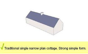 Building-design-2