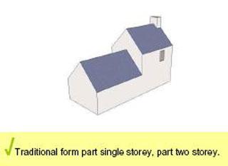 Building-design-5