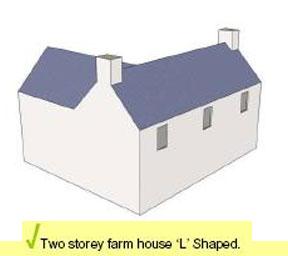 Building-design-6