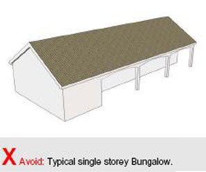 Building-design-7