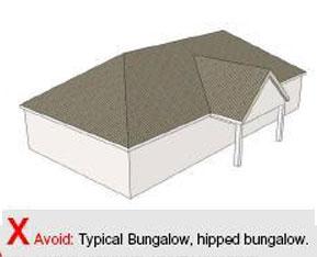 Building-design-8