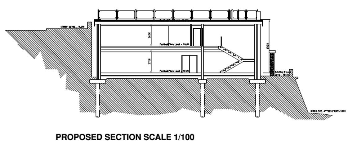 Design-Bundoran-1