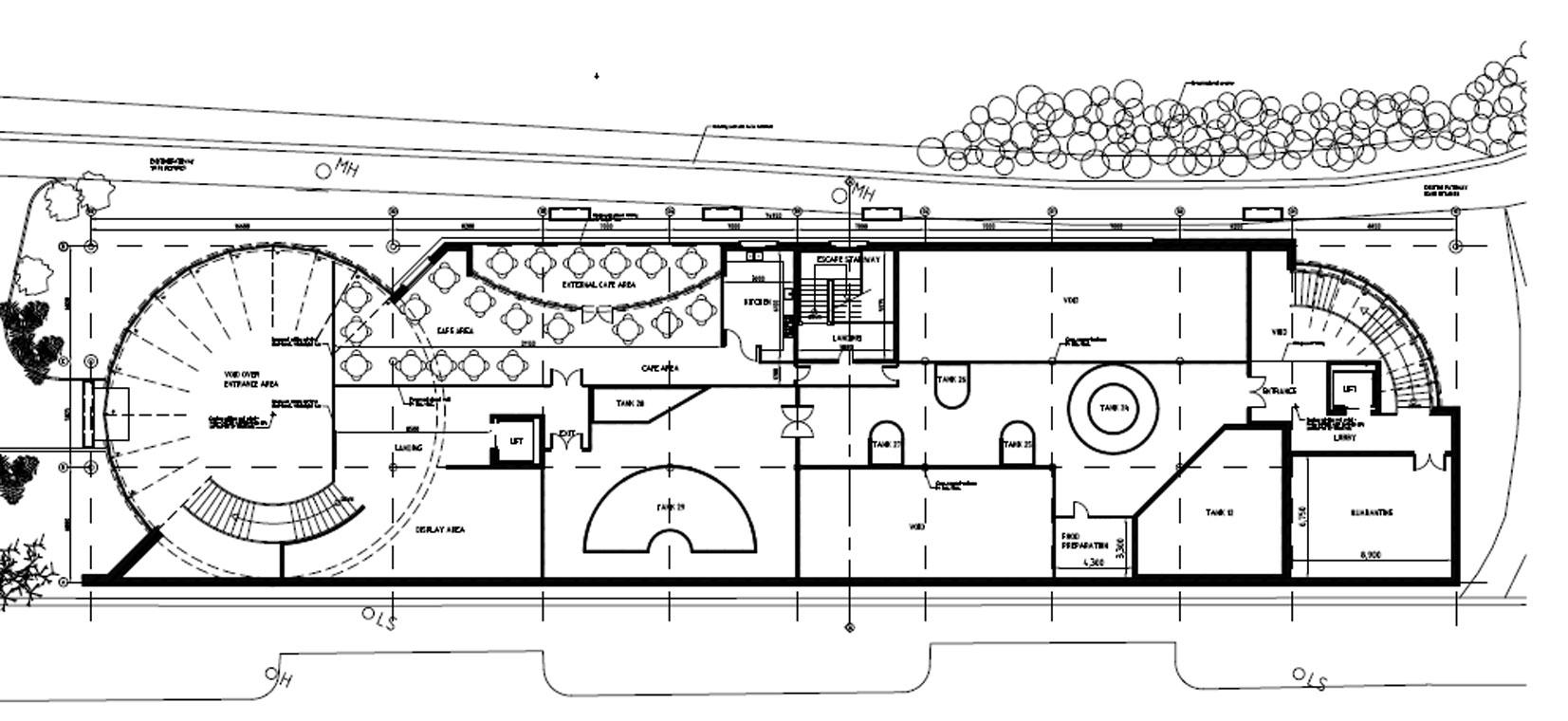 Design-Bundoran-4