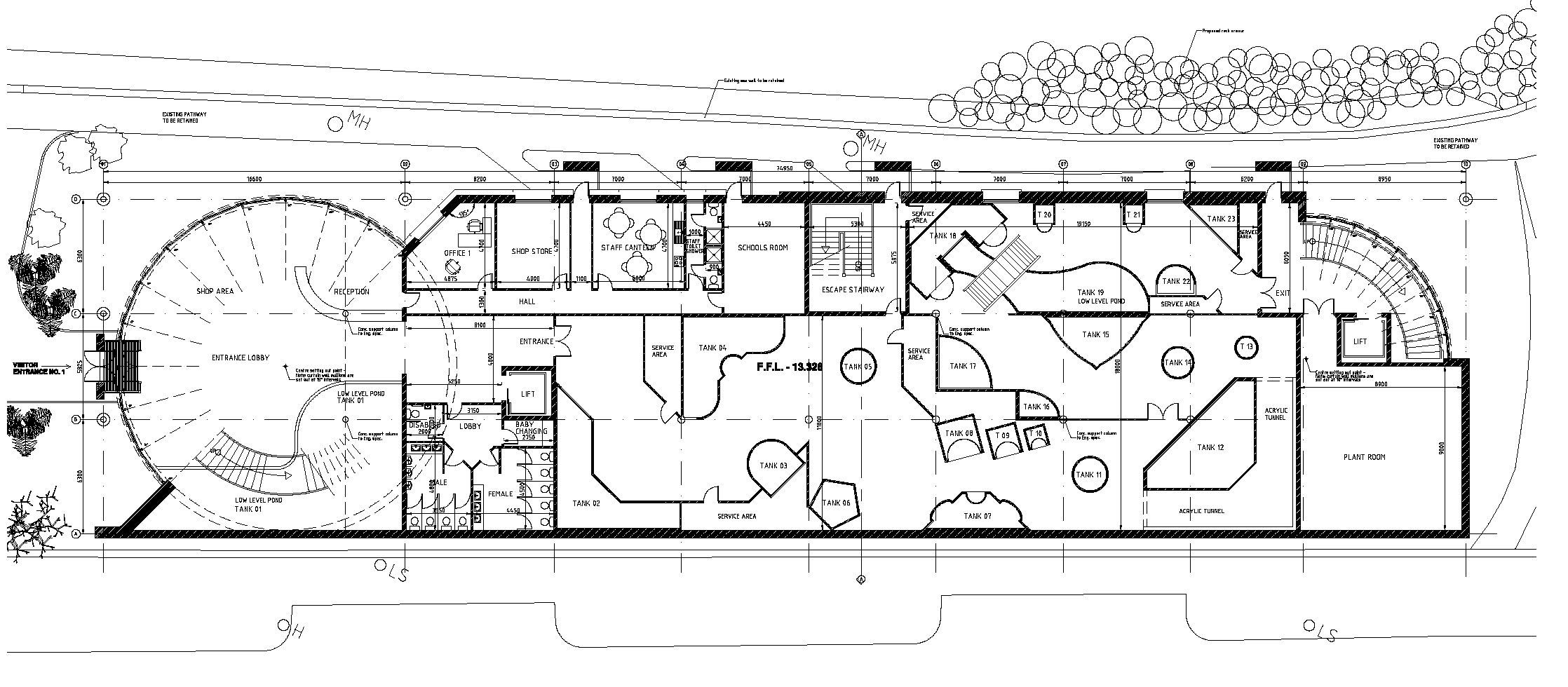 Design-Bundoran-5