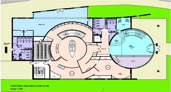 Ground-Floor-Plan-web