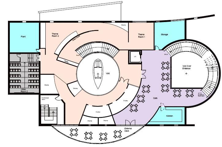 boat-yard-plans-web