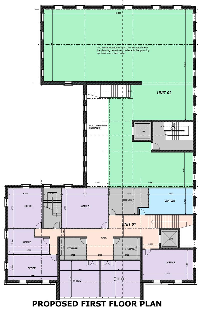 AF-ESB-First-Floor-Plan-2.1