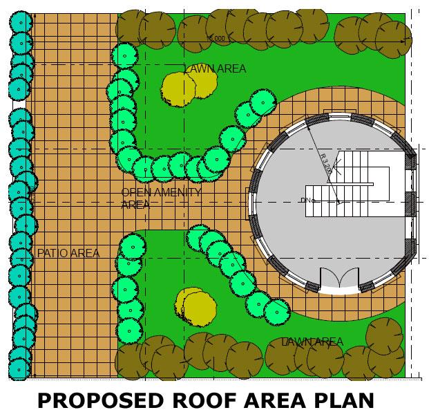 AF-ESB-Roof-Area-Plan-3.1