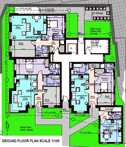 AF-Waterside-Dev-Plans-4