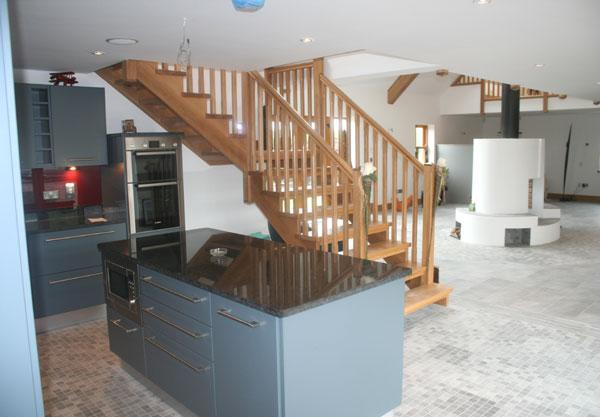 Interior-Design-10