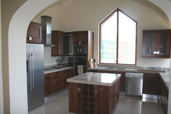 Interior-Design-12