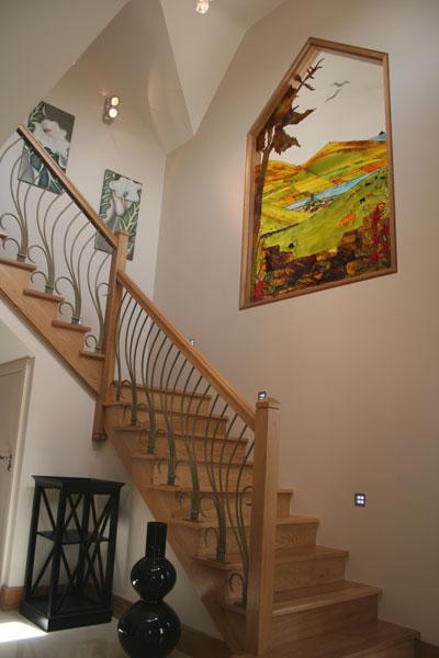 Interior-Design-15