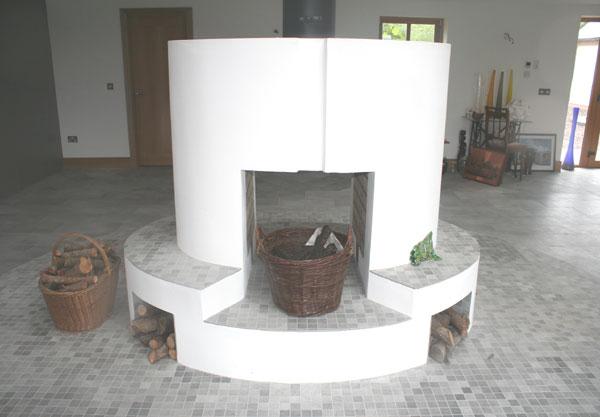 Interior-Design-7