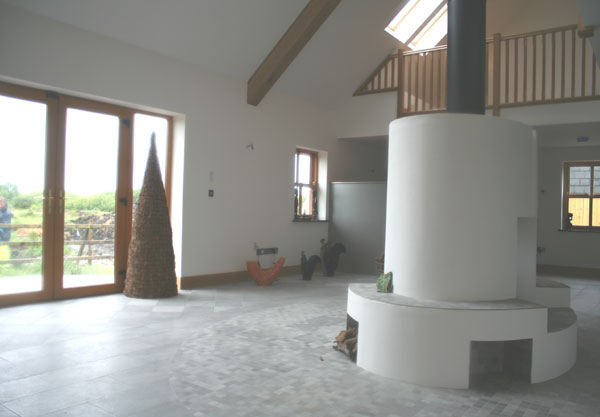Interior-Design-8
