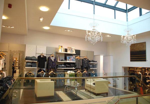 Interior-Design-Comm 1