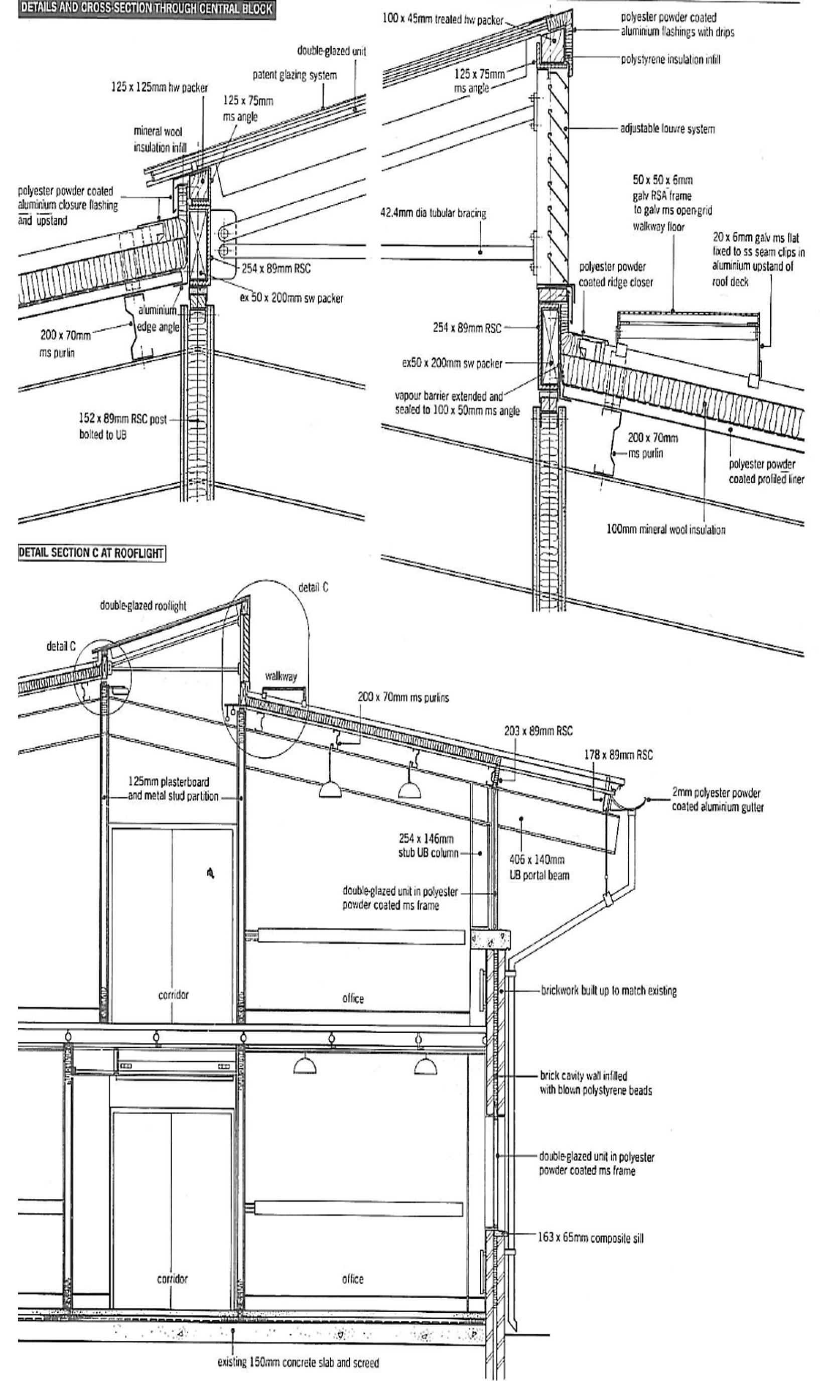 Working-Drawings-10